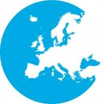 West-Europese Landen